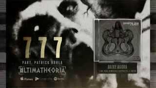 '777' -A Última Theoria  part. Patrick Horla