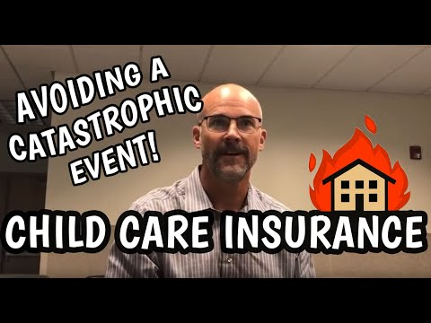 , title : 'Picking Insurance for Your Child Care Center - Who's Your Insurance Guy?