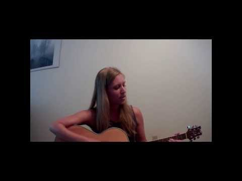 """Missin' You"" by Allison Merten"