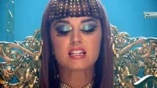 Katy Perry - Dark Horse (feat. Juicy J) (Official) ft. Juicy J.mp4