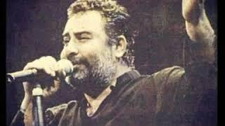Ahmet Kaya 60 Yaşında... Doğum Günün Kutlu Olsun Gözüm ⚘⚘
