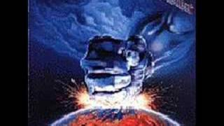 Judas Priest - Hard as iron & I´m a rocker
