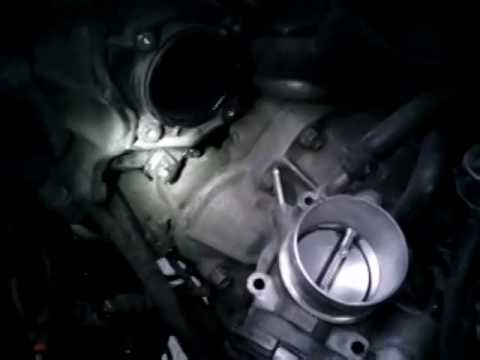Ремонт катализатора на чери амулет