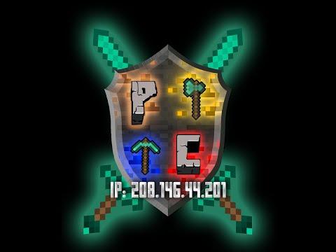 Pixelcraft Minecraft Server Minecraft Server - Minecraft server launcher erstellen