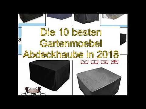 Die 10 besten Gartenmoebel Abdeckhaube in 2018