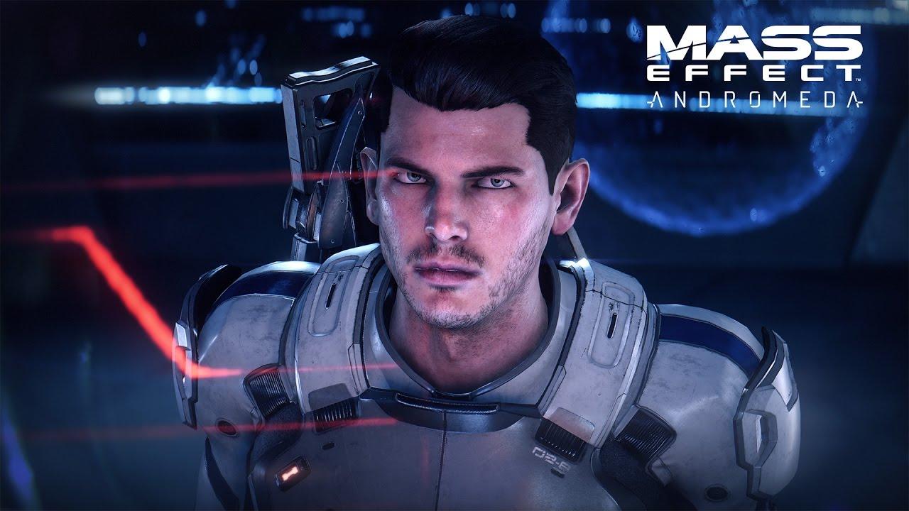 Morgan Reviews Mass Effect Andromeda 1063 Radio Lafayette