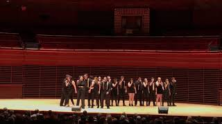 2018 ICCA Set - Free video search site - Findclip