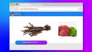 Food for All Mobile Technologies Ltd