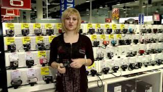 eHrvatska 106 - Božićni gadget pokloni