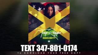HoodCelebrityy - Cut Them Off    (Prod By. @DjSwanqo) (Trap Vs Reggae)