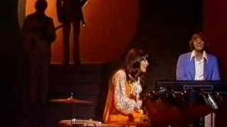 Close To You: The Story of The Carpenters (2002 BBC Doc Pt5)