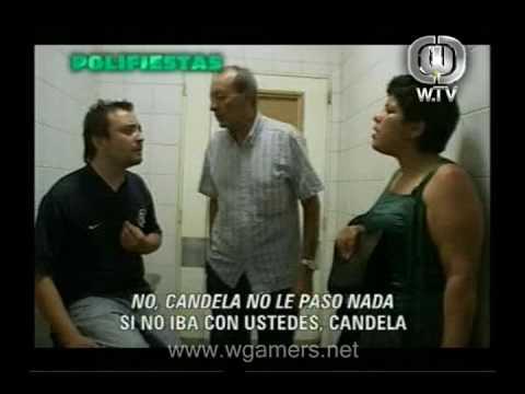 Prostata maschile di video on-line di massaggio