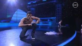 So You Think You Can Dance Australia 2010- Robbie and Phillipe [www.keepvid.com].mp4