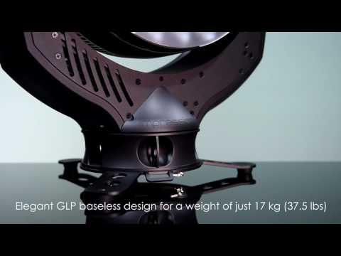 impression X4 L Product Video