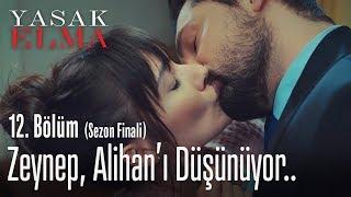 Zeynep, Alihan