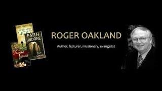 Globalizacja – RAPORT SPECJALNY – Rogera Oaklanda