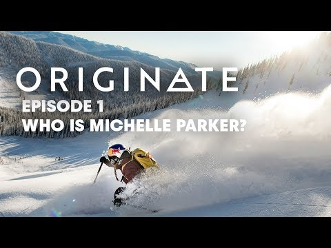 Backstory | Originate with Michelle Parker, Episode 1