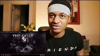 Polo G - Be Something (Official Audio) ft. Lil Baby [REACTION!] | Raw&UnChuck