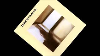 Dire Straits - Lions [1978]