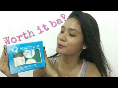 mp4 Beauty Wise Lotion, download Beauty Wise Lotion video klip Beauty Wise Lotion
