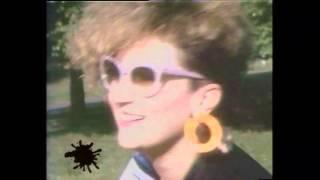 Majka Jeżowska - A Ja Wolę Moją Mamę