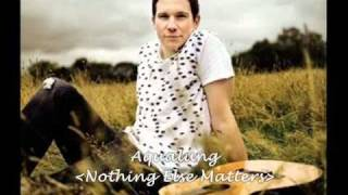 Aqualung - Nothing Else Matters