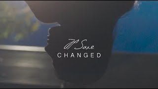 JP Saxe - Changed [Official Music Video]
