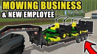 Farming Simulator 2019 | FS 19 | NEWS | FS19 Trailer | Buying
