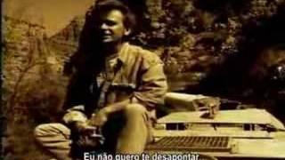 Air Supply - Goodbye (Legendado)