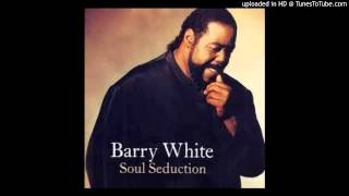 Barry White - Come on, Lyrics(full version)