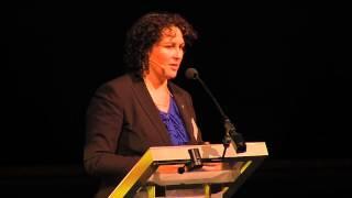 Jane Henley opent Dutch Green Building Week