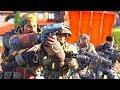 Dicas Para Come ar Bem No Call Of Duty: Black Ops 4 mul