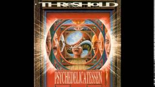 Threshold - A Tension of Souls (Original mix)