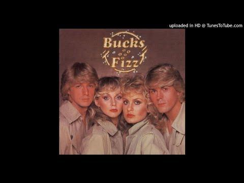 """Bucks Fizz - Heart Of Stone (12 """" Version)"""