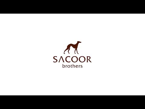 Sacoor Brothers (Portugal)