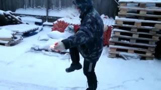 Супер нарезка видео приколов мега ржачная ржака. Они тупо накуренные 2017