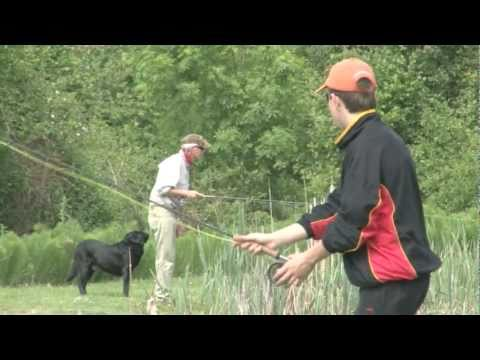 Fishing for Schools
