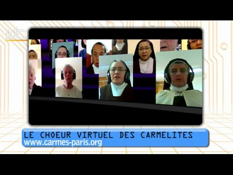Cathobuzz du 12 septembre 2014