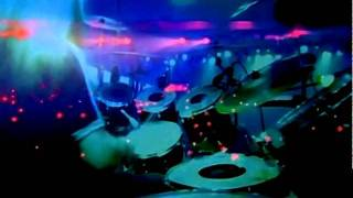 Helloween - Forever and One ( HD )
