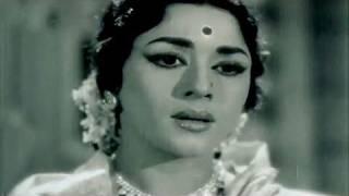 Lalita Pawar - Aurat - Scene 9/25