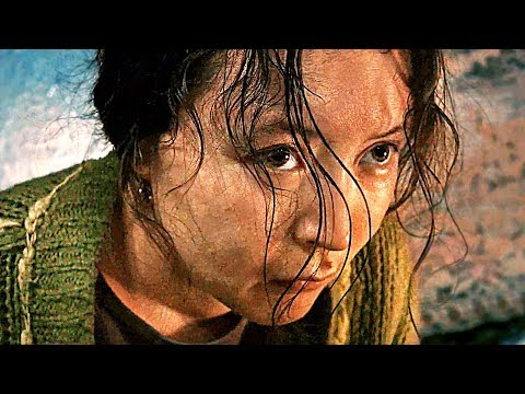 AYKA Bande Annonce (2019) Drame
