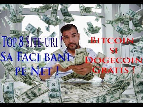Cum să câștigi bani pe bursă prin internet