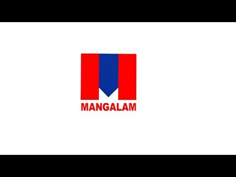 Mangalam Television Live | 24Hrs Malyalam News channel