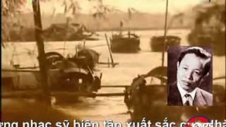 Qua Bến Đò Quan - NSND Thu Hiền