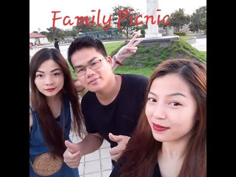Lonavala / Family Picnic