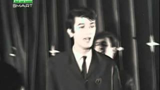 Mavi Işıklar - Helvacı (1965)