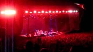 Beatsteaks @Wuhlheide 29.08.2008 - Meantime & Atomic Love/I Feel Love