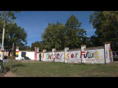 Γερμανία: Το Νοϊρούπιν ανοίγει τις πόρτες του σε μετανάστες από την Ελλάδα…