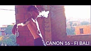 LA CANON 16 Didin Klach I Fi Bali - في بالي Video Clip 2017  جديد ديدين كلاش