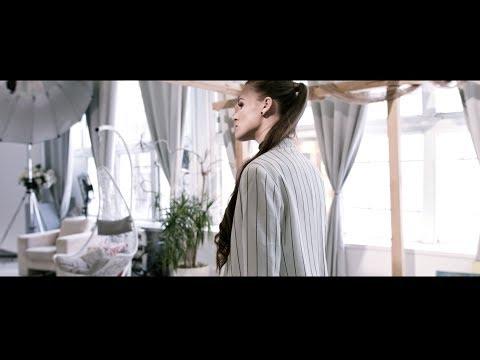 SylwiaKowaleczka's Video 145199452251 X6qDftQyDlA